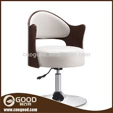 Thonet Bentwood Chair Replica by Alibaba Manufacturer Directory Suppliers Manufacturers
