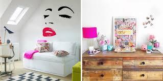 stickers pour chambre ado stickers muraux ado canape lit pour chambre d ado best