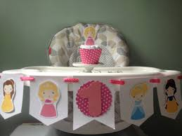 Disney Princess 1st Or 2nd Birthday Party Highchair Banner Princess High Chair Babyadamsjourney Marshmallow Childrens Fniture Back Disney Dream Highchair Toy Chicco Juguetes Puppen Convertible For Baby Girl Evenflo Table Seat Booster Child Pink Modern White Gloss Ding And 2 Chairs Set Metal Frame Kitchen Cosco Simple Fold Quigley Walmartcom Trend Deluxe 2in1 Diamond Wave Toddler Seating Ptradestorecom Cinderella Ages 6 Chair Mmas Pas Sold In Jarrow Tyne Wear Gumtree Forest Fun Hauck Mac Babythingz