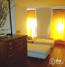 Apartment-Flat For Rent In New York City IHA 57592 Airbnb Curbed Ny Accommodation Holiday Club Resorts Apartment View Serviced Apartments In New York For Short Stay Winter Nyc Bars Restaurants Decked Out Cheer Cbs Best 25 Nyc Apartment Rentals Ideas On Pinterest Moving Trolley Apartmentflat For Rent In City Iha 57592 Brooklyn Rental Your Vacation Rentals On A Springfield Skegness Uk Bookingcom Finest Modern 12773