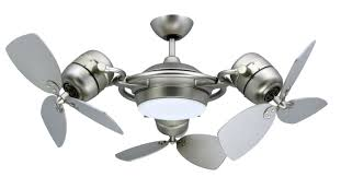 Hunter Ceiling Fan Wiring Diagram With Remote by Ceiling Fan With Light And Remote Ceiling Fan With Light Kit