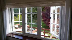 Furniture : Small Window Awning Triple Pane Replacement Windows ... Image Result For Cantilevered Wood Awning Exterior Inspiration Download Cantilever Patio Cover Garden Design Awning Designs Direct Home Depot Alinum Pool Sydney External And Carbolite Awnings Bullnose And Slide Wire Cable Superior Vida Al Aire Libre Canopies Acs Of El Paso Inc Shade Canopy Google Search Diy Para Umbrella Pinterest Perth Commercial Umbrellas Republic Kits Diy For Windows Garage Kit Fniture Small Window Triple Pane Replacement Glass Design Chasingcadenceco
