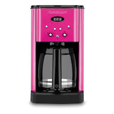 Cuisinart Coffee Maker Bed Bath Beyond by The Only Thing That Can Make Morning Coffee More Amazing Is