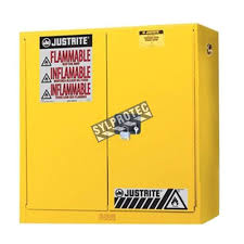 Flammable Cabinets Osha Regulations by Yellow Flammable Storage Cabinet Usashare Us
