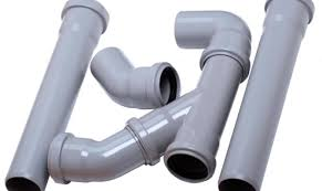 Spectacular Plastic Plumbing Pipe Types by 21 Spectacular Plastic Plumbing Pipe Types Building Plans