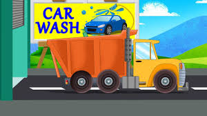 Dump Truck Car Wash - Wallpaper Photo Gallery George The Garbage Truck Real City Heroes Rch Videos For Dump Color Cars For Kids And Spiderman Cartoon Fun Amazoncom B Toys Coastal Cruiser 20 Toy With 5 Kids Video Dump Truck Children Car Toy Exvatorcar Toydump Truckcement Mixer Cartoon Dumpster Youtube Gifs Search Share On Homdor Can Operate Their Own Cat Cstruction Rc Endorsed Digger Children Top 8 Diggers Jcb Trucks Tractors Mega Raod Roller Vehicle Show Mack Lovely Videos Bruder Excavator Trucks