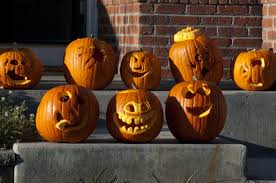 Sick Pumpkin Carving Ideas by How To Prevent Carved U0026 Uncarved Pumpkins From Rotting Food