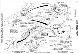 1972 Chevy Truck Emergency Brake Diagram - Wiring Diagram Database • 1951 Chevy Truck Parts Elegant Designs Greattrucksonline Rare 4753 Chevrolet Grill With White Background Oem Chevy Vintage V8 And Supply Co 194753 Chevrolet Pickup Hood Blem 1955 1956 1957 1958 1959 Chevy Truck Front Cross Member Apache Gmc 2005 Colorado Accsoriesgauge 5 77 Silverado Wiring Harness Complete Diagrams 1953 Interior Diagram Find Projects Will Sheet Metal Swap Big To Image Result For 47 48 49 50 51 52 53 Gmc Parts Hot Classic Tuckers Auto 9473651 200 Craigslist Rat Rod Barn Find Muscle