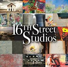 100 Hope Street Studios Featured Artists Racine Arts Business Center