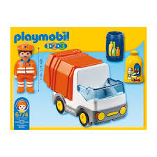 Playmobil 123 Recycling Truck 6774 - £8.00 - Hamleys For Toys And Games Recycling Truck Playmobil Toys Compare The Prices Of Building Set 6110 Playmobil Green Playmobil City Life Toys Need A 5938 In Stanley West Yorkshire Gumtree Recycling Truck City 4418 Lorry Garbage Rubbish Refuse Action Tow Lawn Mower And Games Others On Carousell Find More Recyclinggarbage For Sale At Up To 90 Off Another Great Find Zulily Play By Review Youtube Toy Best Garbage Store View