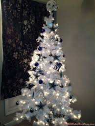 Dallas Cowboys Tree North Carolina
