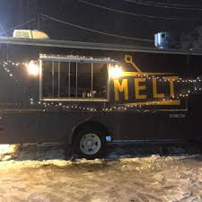 Melt Food Truck @ Gentile Brewing Company, Boston [19 January] Melt Food Truck Idle Hands Craft Ales Shop Home Facebook Arctic Trucks Found A New Route Across Antarctica Melt The Ultimate Paula Thomas Flickr Melted Madness West Palm Beach Roaming Hunger Menu Find Your Favorite Birmingham Food Truck With New Mobile App Alcom Championship In Providence Ri Help The Your Storm Drain City Of Spokane Washington Complete Final Roster Trucks For Warz Bdnmbca