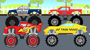 Monster Truck Compilation Kids | Monster Trucks For Children 2016 ... Amazoncom Hot Wheels 2005 Monster Jam 19 Reptoid 164 Scale Die 10 Things To Do In Perth This Weekend March 1012th 2017 Trucks Unleashed 4x4 Car Racer Android Gameplay Truck Compilation Kids For Children 2016 Dhk Hobby Maximus Review Big Squid Rc And Mania Mansfield Motor Speedway Mini Show At Cal Expo Cbs Sacramento News Patrick Enterprises Inc App Shopper Games Unleashed Challenge Racing Apk Download Free Arcade Monsters Ready Stoush The West Australian