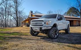 SCA Performance Trucks | Black Widow Lifted Trucks | Raptor Trucks ... Preowned 2016 Ford F150 Xlt Supercrew Lift Truck Used For Sale Phoenix Az Lifted Trucks Wwwtopsimagescom 1012 Inch Suspension Kit 52018 6inch For Pickup Rough 4x4 2018 Radx Stage 2 Silver Custom Rad Rides Country In Strut W Rear Shocks 50004 09 Gigantor Fx4 Anyone Forum Community Of Zone Off Road 6 Fuel Avenger 2015 Show Customized By Specialty Forged Real Bds Spensionradius Arm Upgrades F250 Collection Of