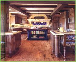 Mexican Style Kitchen Decor Blue A Theme Themed