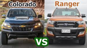 2017 Chevrolet Colorado VS 2017 Ford Ranger | Pickup Comparison ... Diesel Pickup Towing Comparison 2017 Chevy Hd Vs Ford Super Duty Test 2011 Gmc Sierra Vs F150 Road Reality Chevrolet Colorado Vs Ranger 9 Trucks And Suvs With The Best Resale Value Bankratecom Pickup Trucks To Buy In 2018 Carbuyer Full Size Truck As An Expedition Vehicle Absolutely New Cars That Will Return Highest Values Chart Of Day 19 Months Midsize Market Share Technical Design Top 7 Pickup In Malaysia Carsome 20 Years Of The Toyota Tacoma And Beyond A Look Through Two Lane Desktop Newray 132 Silverado 2500hd