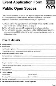 Copy Of Event Details