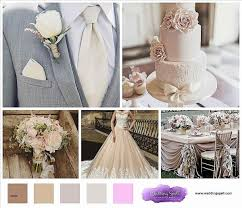 Winter Wedding Colors And Themes Luxury For Theme Image Collections