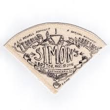 Simon Coffee Filter Drawing From Ben Blake