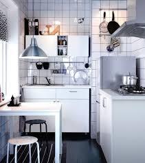 petit cuisine mini cuisine quipe ikea affordable affordable cuisine design