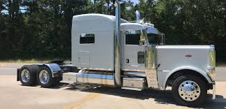 100 Used Peterbilt Trucks For Sale In Texas East Truck Center Nacogdoches TX Baytown TX 1 Source