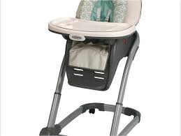 Graco Tablefit High Chair Finley Graco Tablefit Highchair Finley S ... Graco Contempo High Chair Babies Kids Nursing Feeding On Carousell Free Toy Mummys Market Tea Time Town Highchair Set Worth 5990 Amazoncom Blossom 6in1 Convertible Sapphire Baby Baby High Chair Graco In Good Cdition Neath Port Talbot Highchairs Tablefit Finley Simpleswitch Finch Bebelo 4in1 Rndabout Easy Setup Folding Child Adjustable Tray