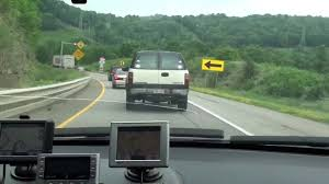 Runaway Truck Ramp - YouTube Runaway Truck Ramp Forest On Image Photo Bigstock Stock Photos Images Lanes And How To Prevent Brake Loss In Commercial Vehicles Check Out Massive Getting Saved By Youtube 201604_154021 Explore Massachusetts Turnpike Eastbound Ru Filerunaway Truck Ramp East Of Asheville Nc Img 5217jpg Sign Stock Image Runaway 31855095 Car Loses Brakes Uses Avon Mountain Escape Barrier Hartford Should Not Have Been On The Road Wnepcom Sign Picture And Royalty Free Photo Breaks Pathway 74103964