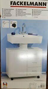 roller unterschrank badezimmer ausstattung und möbel ebay