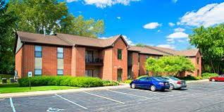 1 Bedroom Apartments In Hammond La by 20 Best Apartments For Rent In Hammond In With Pictures