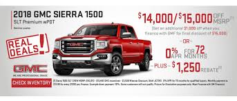 Wiesner Buick GMC In Conroe, TX | Serving Houston, Humble ... Gmc Sierra Denali 3500hd Deals And Specials On New Buick Vehicles Jim Causley Behlmann In Troy Mo Near Wentzville Ofallon 2017 1500 Review Ratings Edmunds 2018 For Sale Lima Oh 2019 Canyon Incentives Offers Va 2015 Crew Cab America The Truck Sellers Is A Farmington Hills Dealer New 2500 Hd For Watertown Sd Sharp Price Photos Reviews Safety Preowned 2008 Slt Extended Pickup Alliance Sierra1500 Terrace Bc Maccarthy Gm