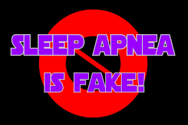 Sleep Apnea Is Fake And A Fraud? Sleep Medicine Is A Scam? Apnea ... 118 Best Sleep Apnea Testing Images On Pinterest Ha Ha Trucking Industry Faces Ruling For Drivers Blog Virtual Labs Ep5 Youtube Helping Truckers Stay Awake The Road Talking And Apnoea Should Californias Truck Undergo Mandatory Commercial Deserve Better Costs For Dot Cpap America Sleep Apnea In Trucking Big Rig Banter Ep 17 2018 Sleepy How May Impact Safety Mayo Clinic Us Nixes Sleep Apnea Test Plan Truckers Train Engineers Trucking Industry Archives Surgical Solutions
