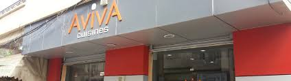 cuisine magasin nos magasins de cuisine à blida réseau cuisinistes aviva