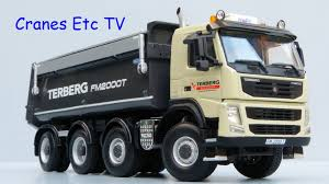 WSI Terberg FM2000T Tipper Truck By Cranes Etc TV - YouTube Electric Waste Truck By Tberg Sroca Debuts Eltrivecom Tberg Twitter Search Tberg Tt22 4 X 2 Terminal Shunter 1999 Walker Movements Overview Smartset News Maiden Voyage Of The Largest Street Legal Electric Vehicles For Sale Centurion Truck Ralcenturion Rental Yt182 Supplied To Celtic Pure Mpm Specialist Completely Sustainable Coinental Equips With 3rd Volvo Fmx 106 Bas Ming Trucks Iepieleaks Fm1850t 380 Euro Norm 13900 Tkl 3x3m Lasbilmontert Retrade Offers Stock Photos Images Alamy