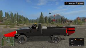 ULTIMATE SNOW PLOWING STARTER PACK V1.0 Mod - FS 2017, FS 17 Mod ... Amazoncom Winter Snow Plow Simulator Truck Driver 3d Heavy Free Download Of Android Version M Snplow Simulator 3d Game App Mobile Apps Ford F250 Snow Plow For Farming 2015 New Model 2002 Duramax With Snplow Modhubus Excavator Loader Gameplay Car Games Tries To Pass Odot Both Vehicles Damaged Silverado 2500hd Plow Truck Fs17 17 Mod 116th Bruder Mack Granite Dump And Flashing Lights Apk Download Free Simulation Game Olympic Games Archives Copenhaver Cstruction Inc