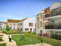 programme appartement neuf neuf à chelles 77500 superimmoneuf