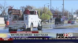 Latest Tulsa News Videos | FOX23 With Rental Vehicles From Idlease You Can Handle A Shortterm 5th Wheel Truck Fifth Hitch Intended For Capps And Van Dollar Thrifty Car Rentals Lower Minimum Age For Renters Andolinis Pizzeria Food Rv The Most Trusted Owners Outdoorsy Bruckners Bruckner Sales All American Forklift Goodfellows And