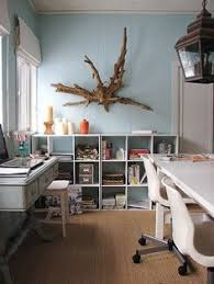 If You Love Driftwood Why Not Express It In A Big Way With Large Drift Wood Wall Art Piece I Am So This