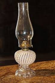 Antique Kerosene Lanterns Value by Old Kerosene Lanterns For Sale Antique Oil Lamps For Sale In