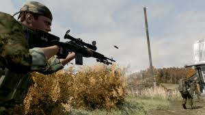 Rent ARMA 3, 2, OA/CO Server Package. | JestServers.com Game ... Arma 3 Tanoa Expansion Heres What We Know So Far 1st Ark Survival Evolved Ps4 Svers Now Available Nitradonet Dicated Sver Package Page 2 Setup Exile Mod Tut Arma Altis Life 44 4k De Youtube Keep Getting You Were Kicked Off The Game After Trying Just Oprep Combat Patrol Dev Hub European Tactical Realism Game Hosting Noob Svers Tutorial 1 With Tadst How To Make A Simple Zeus Mission And Host It Test Apex Domination Vilayer Dicated All In One Game Svers