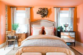 Popular Paint Colors For Living Room 2016 by Glidden Paint Sponsors Hgtv Dream Home 2016 Ppg Paints
