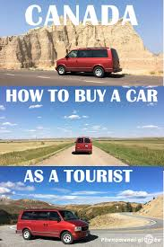 How To Buy A Car Or Camper Van In Canada As A Tourist Why Buy A Big Car If You Dont Uerstand How To Park It Badparking How Truck Short Guide For Beginners Buy Lojack System Truck 4 Steps With Pictures Fancing Loans Brampton Trailer Buying New Volvo Trucks To A At Auction Dealers Australia Tips Buying Used Or Techlifetoday Of Parts Royal Trading The Story Fluid Market And Can Make 1200month Renting Vs Leasing Boucher Auto Group Right Tow Infinity Trailers Medium