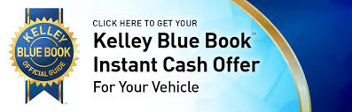 Capital Pre-Owned Center This Week In Car Buying Sales Drop Incentives Down Prices Up Kbb Award Toyota Of North Charleston Sc New 2019 Chevrolet Colorado 2wd Lt Crew Cab Pickup Vallejo 2014 Ram 1500 Ecodiesel Longterm Cclusion Youtube Enterprise Promotion First Nebraska Credit Union Used Truckss Kelley Blue Book Trucks Chevy Names 2018 Best Buy Winners Competitors Revenue And Employees Owler Company Read Guide Private Party Tradein Retail Pricing Your Next Ford F150 It Could Cost 600 Or More Vs Black Trade In Values Fremont Motor Download Consumer Edition Full