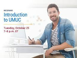 Umd Help Desk Jobs by 304 Best Umuc On Campus Images On Pinterest Career Events And