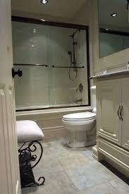 Narrow Master Bathroom Ideas by Bathroom Small Narrow Bathroom Ideas Modern Double Sink