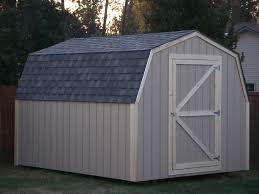 10' Wide Barn Style Shed, Wood Barn Style Sheds, Storage Sheds ... Best 25 Shed Doors Ideas On Pinterest Barn Door Garage Richards Garden Center City Nursery Wildcat Barns Rent To Own Sheds Log Cabins Carports Style Doors Door Ideas A Classic Is Always In The Yard Great Country Our Buildings Colonial Affordable Storage Lodges And Livable Ranbuild Mini Horizon Structures Gambrel Roof Vs Gable Which Design For You Backyard Storage Building Barn Style Sheds With Loft Shed