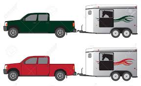 Pickup Pulling Horse Trailer With Horse Inside Royalty Free Cliparts ... Pickup Truck With Trailer For Beamng Drive Truck Tent 65ft Bed Trailer Camping Rooftop Suv Cover Top Amazoncom 2014 Dodge Ram 1500 Nypd And Horse Custom Truckbeds Specialized Businses Transportation Car Flatbed Bed Top View Png Download 2017 Ford F350 Reviews Rating Motor Trend Best Trucks Suvs For Towing Hauling Rideapart Gm Add Hightech Aide Packages To New Fs17 Pj Trailer 25ft Plus Log V1 Farming Simulator 2019 Great News The 3500 When It Comes Capability Pickup Mounted Car Usa Stock Photo
