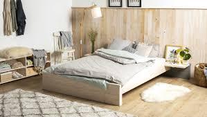 individuelle möbel selber bauen