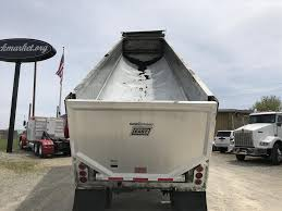 NEW 2018 DOONAN SPECIALIZED OILFIELD FLOAT TRAILER FOR SALE FOR SALE ... 2018 Peterbilt 567 Home Peterbilt Of Wyoming 2012 386 Trailers For Sale Shop New Used North American Trailer Pin By Darrell Tupper On Semi Truck Pinterest Semi Trucks Doonan Great Bend Best Image Kusaboshicom Of Wichitagreat Bendhays Posts Facebook Lubbock Sales Tx Freightliner Western Star Doonan Trailers For Sale