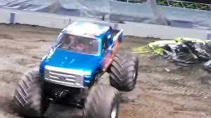 100 Monster Truck Show Portland Jam Oregon Wwwtopsimagescom
