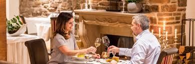spitzengastronomie sterneköche top restaurants in